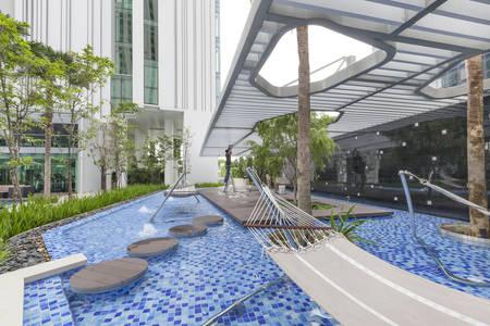 аренда квартиры в Сингапуре
