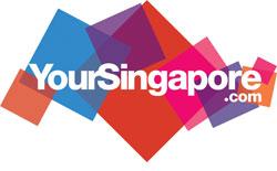 Путеводитель по Сингапуру - надежный друг туриста