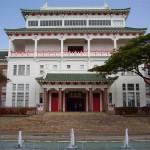 Центр китайского наследия