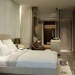 Отель Naumi Hotel Singapore