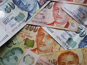 Цены в Сингапуре и затраты на отдых