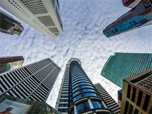 Бизнес туризм в Сингапуре