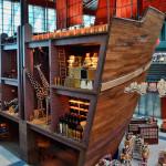 Морской практический музей